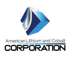 America Lithium and Cobalt