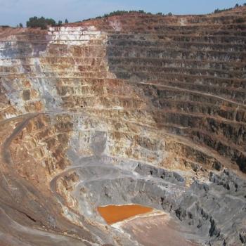 0a8b43be50df CLEAN GOLD . . Minería limpia para el presente - Blog